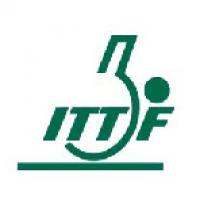 International  Table Tennis federation
