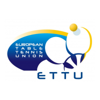 European   Table Tennis Union