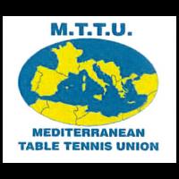 Mediterranean Table Tennis Union