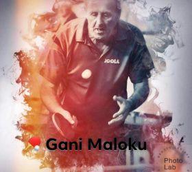 Organizohet Turneu Memorial i veteranëve 'Gani Maloku'